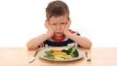 La reducción de la grasa no afecta el gusto de los niños por los alimentos