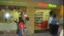 El supermercado ecológico SuperSano abre en Alicante y Murcia