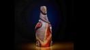 Nueva edición limitada de Chivas Regal 18 años