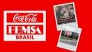 Coca-Cola FEMSA invertirá US$29,8 millones en nueva línea de embotellado