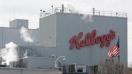 FDA advierte a Kellogg's de peligro de contaminación con listeria