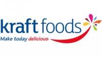 Kraft Foods amplía su plantilla de I+D