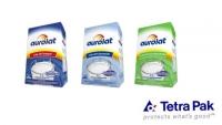 Tetra Pak: El papel de la automatización en la innovación de los productos lácteos   Automation Innovation with Tetra PlantMaster