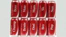Coca-Cola personaliza sus envases: Encuentra tu nombre