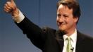 La epidemia de impuestos a las grasas llegaría al Reino Unido