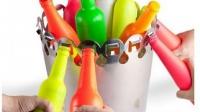 10 abridores divertidos, creativos y prácticos