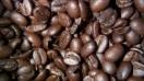 Novozymes logra reducir en un 70% el nivel de acrilamida en el café