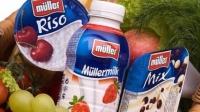 PepsiCo Inc. apuesta por los lácteos: Venderá yogurt en EEUU