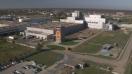 Nestlé amplia la planta más grande de producción de café soluble en Europa