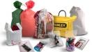Crece la demanda de embalajes flexibles