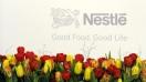 Nestlé incrementa ventas 7.3% en los primeros nueve meses del año