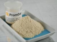 Formulación de nutrición diaria ahora mejorada con PromOat ™ beta glucano