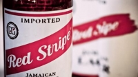 Diageo traslada a EEUU producción de Red Stripe Jamaican Lager