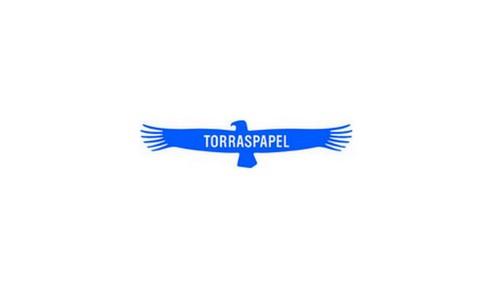 Torraspapel ha presentado sus novedades en el mayor evento mundial de la industria de las etiquetas