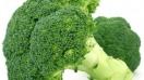 Científicos británicos desarrollan superbrócoli