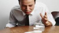 Los suplementos de intolerancia a la lactosa varían en potencia y coste