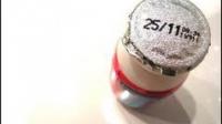 La fecha de caducidad de los alimentos: ¿Precaución o despilfarro?