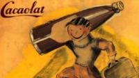 Cacaolat: De cerveza a chocolate, la antigua fábrica Damm producirá la bebida