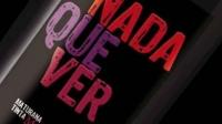 Uva en peligro de extinción es recuperada gracias a un vino de La Rioja