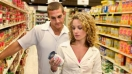 Fabricantes deberían considerar el perfil de nutrientes durante la formulación