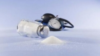 Un estudio cuestiona los beneficios de la dieta baja en sodio