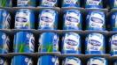 Danone y Facua fomentan soluciones amistosas frente a reclamos del consumidor