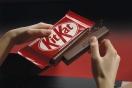 Nestlé enredado: Gobierno inglés impide revelar secretos de la compra de Kit Kat