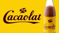 Ponen en duda 'acelerada' venta de Cacaolat a Damm-Cobega