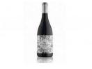 Principe de Viana lanza nuevo vino de edición limitada