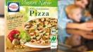 Nestlé invierte: Abre nueva planta en Brasil y apuesta por pizza alemana