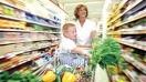 La industria alimentaria prevé facturar € 80.700 millones en 2011