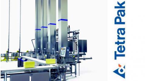 Tetra Pak reduce un 20% costes fabricación de queso