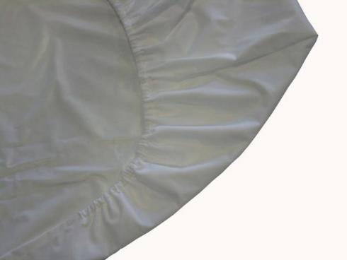 Protector colchón uretano