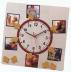 Reloj actividades