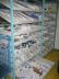 Farmacia zona almacén