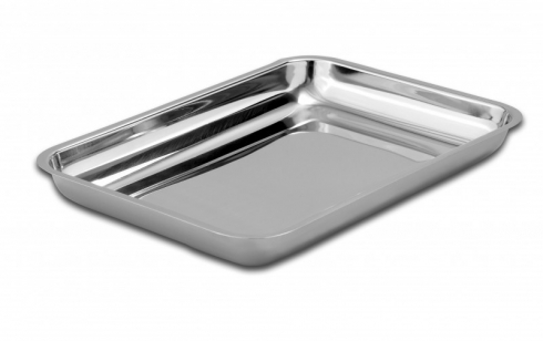 Batea rectangular