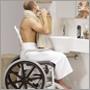 Adaptaciones y reformas en baño y casa