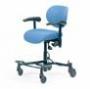 Mobiliario ergonómico para el trabajo