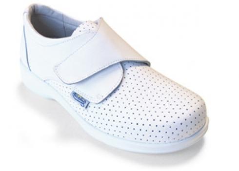 Zapato laboral