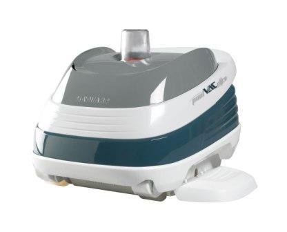 Limpiafondos automatico Navigator
