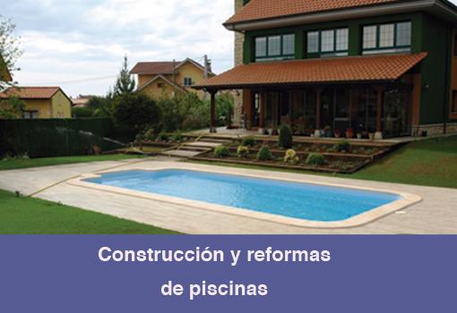 Cuanto cuesta hacer una piscina piscinas de arena with for Cuanto cuesta una piscina de fibra