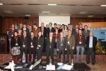 Seminario Santander 7-8/02/2011