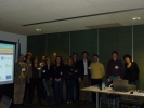 Kick - Off Meeting 24/02/2011