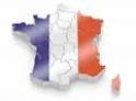 Instalaciones en Francia