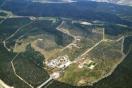 Nacen dos nuevos proyectos para aprovechar la energía de la biomasa