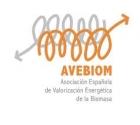 Avebiom