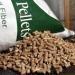Biomasud is seeking for a quality rule to Biomass