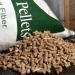 Biomasud is seeking for a quality rule to Biomass
