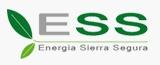 ES001 Energía Sierra Segura