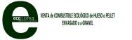 ES003 Ecoloma Biocombustibles